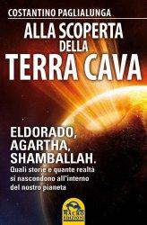 alla-scoperta-della-terra-cava-nuova-edizione-libro-65465