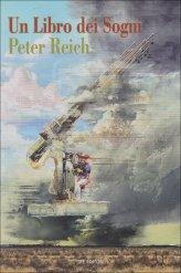 un-libro-dei-sogni-libro-80169