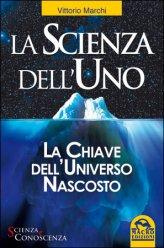 la-scienza-dell-uno_12274