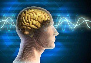 Le forme pensiero o Elementali