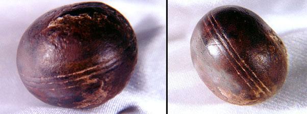 sfere di Klerksdorp