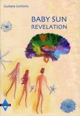 baby-sun-revelation-libro-63639