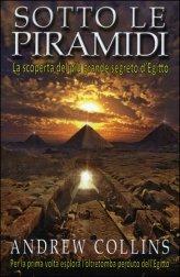 sotto-le-piramidi_39801