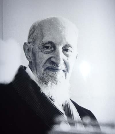 Roberto Assagioli e la Psicosintesi
