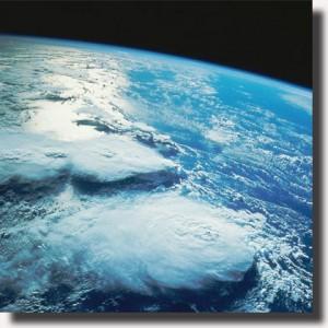 09 art trappola planetaria