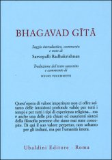 bhagavad-gita_51653