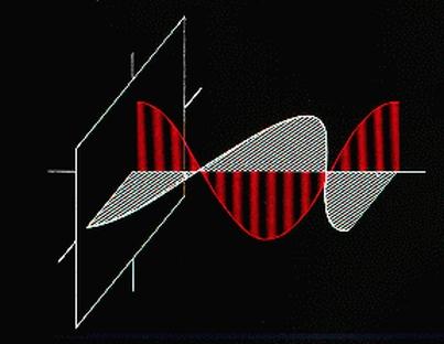 spiralwave