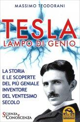 tesla-lampo-di-genio-libro_47570-1-1-1