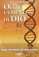 oltre-la-mente-di-dio-libro_53085