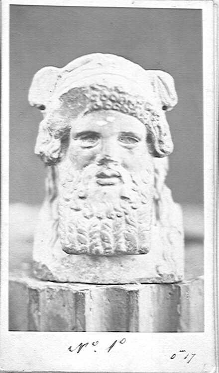 Baal Dio o Satana?