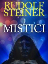 ebook-i-mistici-89206