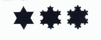 sierpinski3