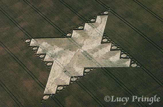 silburypyramid