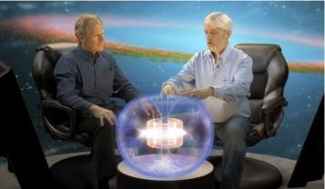 Thrivemovement – Nuove tecnologie per l'energia