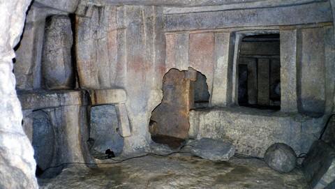 costruttori antichi