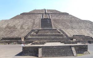 piramide-cholula