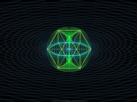 Un nuovo paradigma per comprendere il cosmo