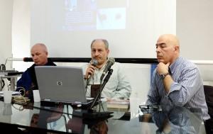 Conferenza Napoli