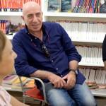 Lino Vairetti (gruppo Osanna)