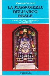 la-massoneria-dell-arco-reale-libro-78339
