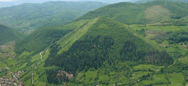 bosnian-pyramids Visoko