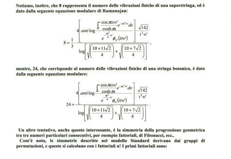 cartesio12