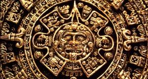 Profezia Maya, fine del mondo?