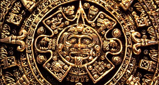 Profezia Maya fine del mondo o rivoluzione delle coscienze?