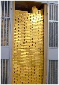 symbol_gold_penitentiary
