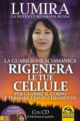 rigenera-le-tue-cellule-libro-cd-71709