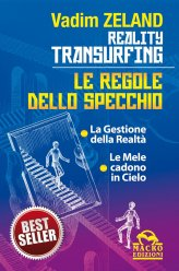reality-transurfing-le-regole-dello-specchio-libro