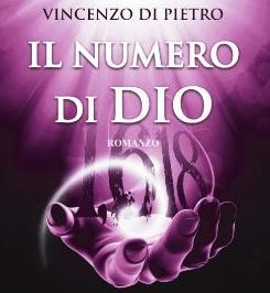 Vincenzo di Pietro - Il numero di Dio