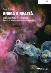 anima-e-realta_38603