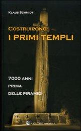costruirono-i-primi-templi_42472