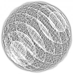 ipersfera-298x300