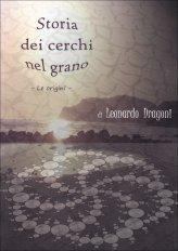 storia-dei-cerchi-nel-grano-le-origini-libro-69268