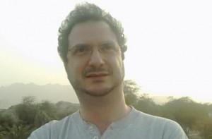 Carlo Dorofatti