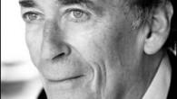 Intervista a Robert Powell realizzata da Vincenzo Pinelli