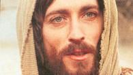 Giacomo era Gesù?