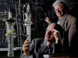 La forza di una teoria scientifica sta nell'essere sbagliata
