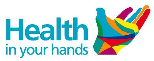 Salute concreta Health Science