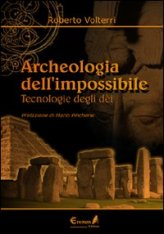 archeologia-dell-impossibile_33604