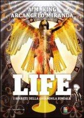 life-i-segreti-della-ghiandola-pineale-libro