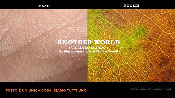 mano-foglia_ITA_rez un altro mondo