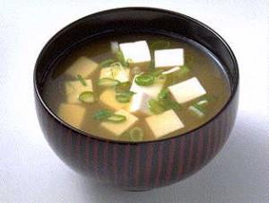 sopa-de-miso