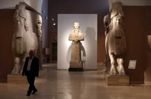 assiri Archetipi