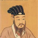 Confucianesimo dottrina estremo-oriente