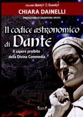 il-codice-astronomico-di-dante_52546