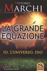 la-grande-equazione-libro_54627-1-1