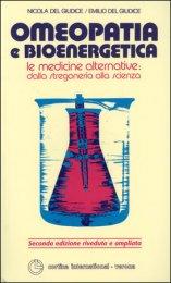 omeopatia-e-bioenergetica_40817